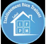 Logo-EBTvecto