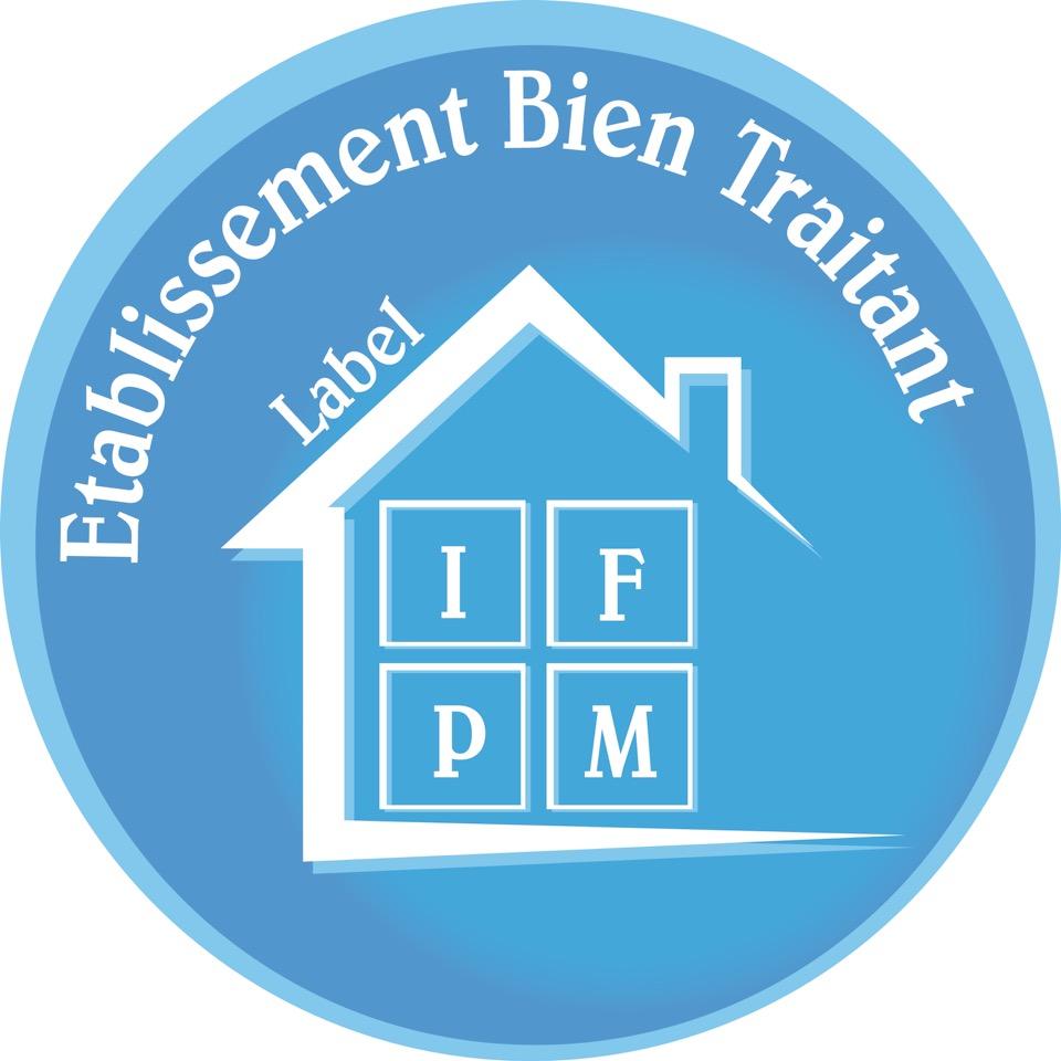 Logo Label EBT19_10OKvecto