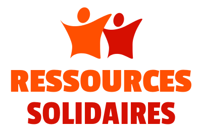 logo-ressources-solidaires