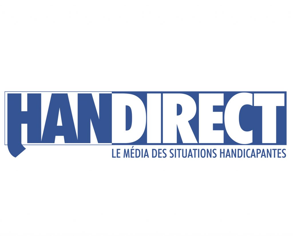 logo_handirect